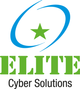 About Elite Cyber Solutions